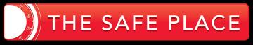 Brevard Safe